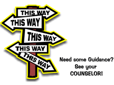 counselor guidance.png