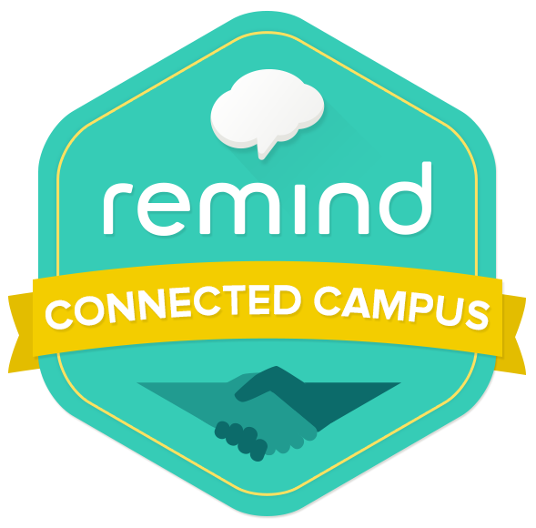 connected-campus.png