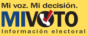 myvote-spanish.png