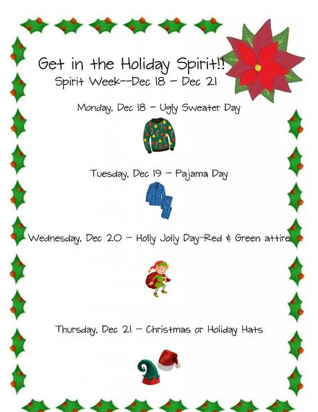 Spirit week for website   DEC 2017  PDF-page-001.jpg