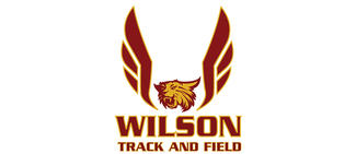 track logo website.jpg