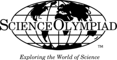 Coaching Science Olympiad